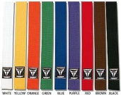 apparel-karate-uniforms-belts-solid-a-proforce-thunder-solid-double-wrap-main_full