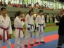 Budo Cup'07