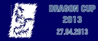 dragon-cup-logo