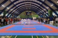 karate-tournament-buldog-075