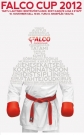falco-cup-2012-poster