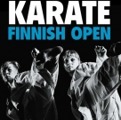 finnish-open-2013-logo