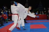 junior_male_kumite-55-1.jpg